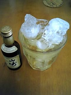 山崎うぃすき-2