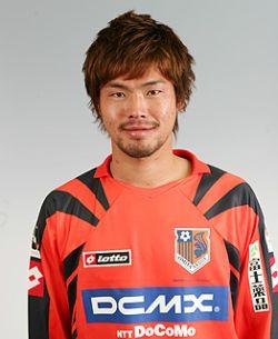 03 Mar 08 - Daigo Kobayashi