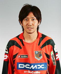 03 Mar 08 - Hayato Hashimoto