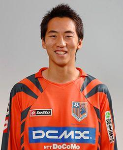 03 Mar 08 - Shin Kanazawa