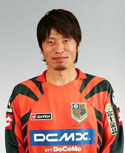 03 Mar 08 - Yosuke Kataoka