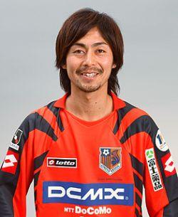 03 Mar 08 - Masato Saito