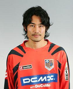 03 Mar 08 - Yoshiyuki Kobayashi