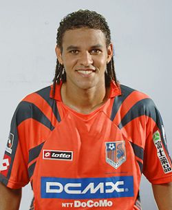 05 Mar 08 - Denis Marques