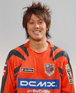 05 Mar 08 - Masahiko Ichikawa