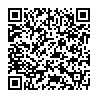 QR_Code-mニャンズ大