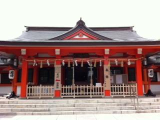 20110504中島惣社
