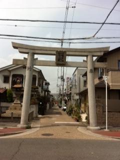 20110504中島惣社鳥居3