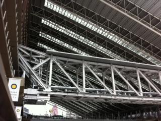 20110504大阪station