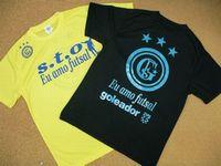 goleador(小)