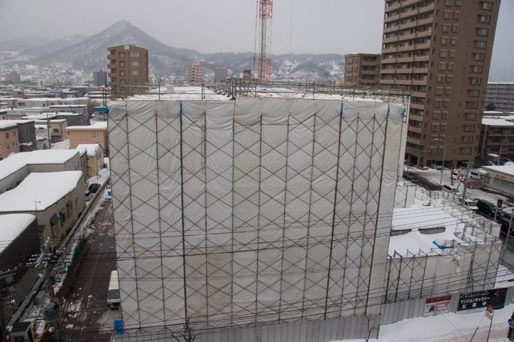 2008/03/01