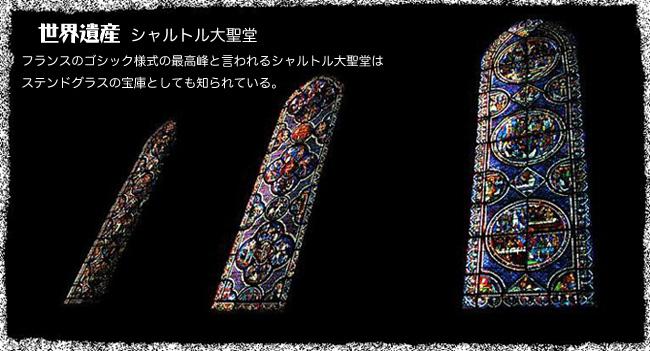 20080302214021.jpg