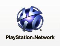 psn_logo1.jpg