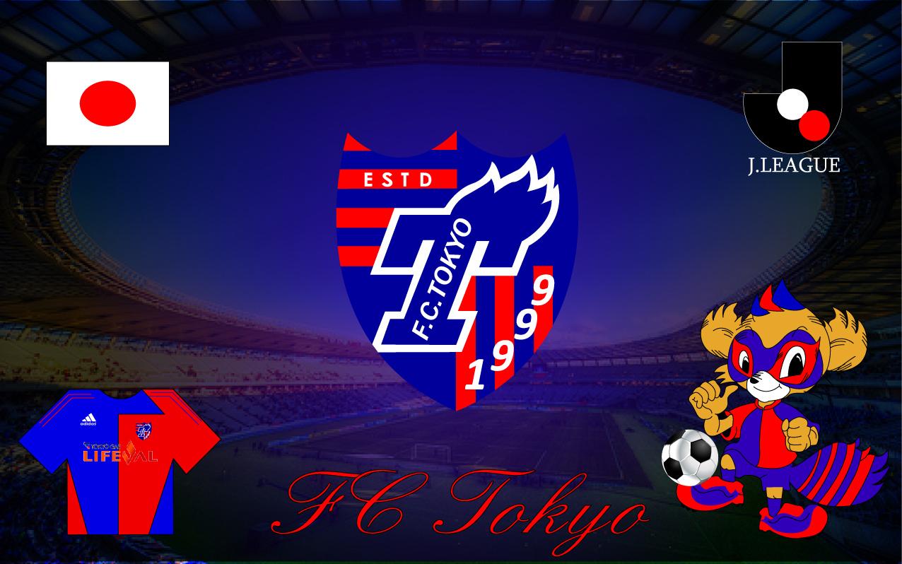 Ftokyo2.jpg