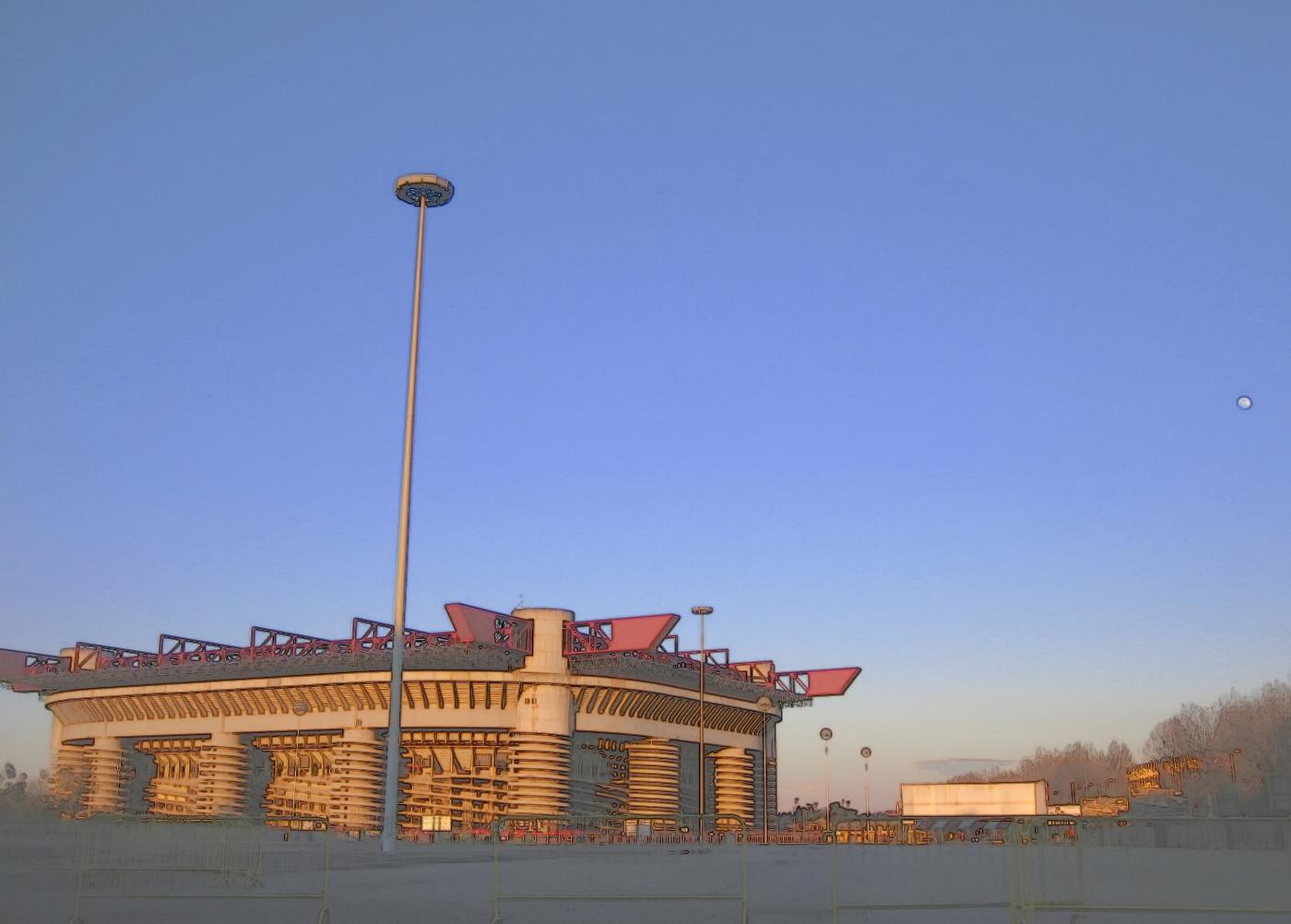 Stadio_San_Siro_-_Giuseppe_.jpg