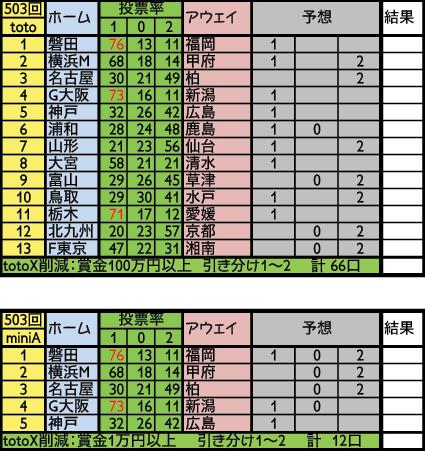 toto503-2.jpg
