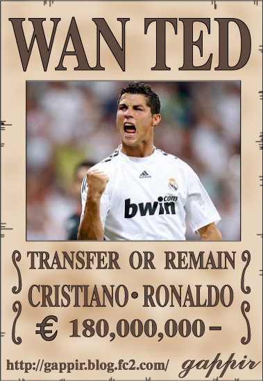 wanted-CR7.jpg
