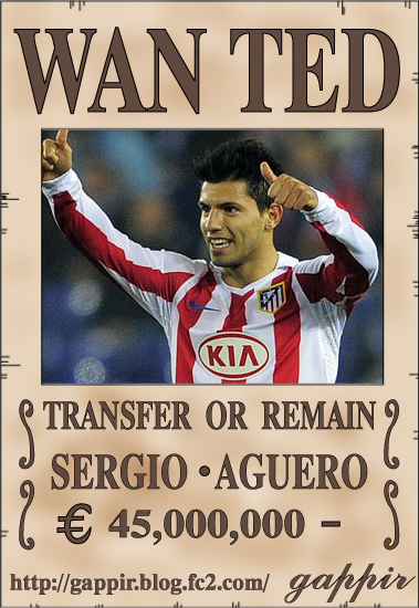wanted-aguero.jpg