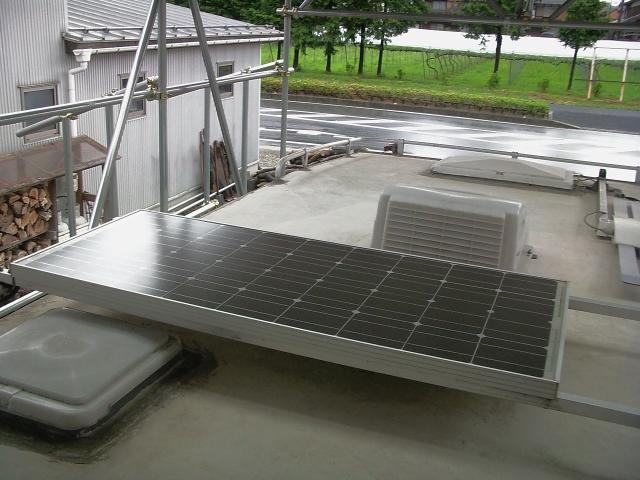 diy-solar