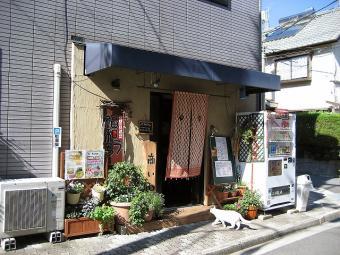 fukuwasoto1_edited.jpg
