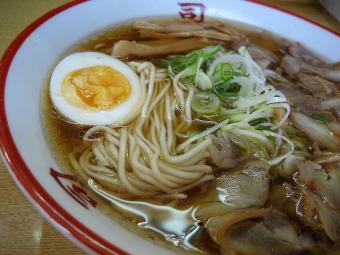 tukasamen_edited.jpg