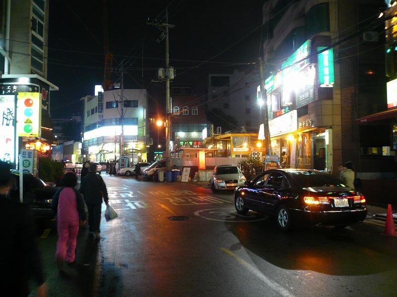 韓国 (14)