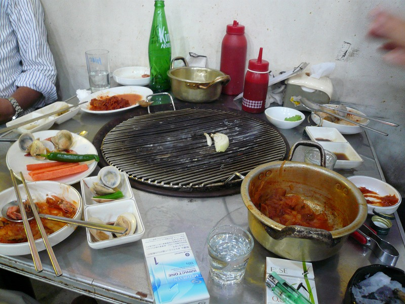 韓国 (37)
