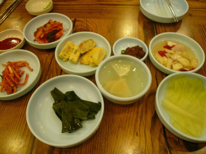 韓国 (77)