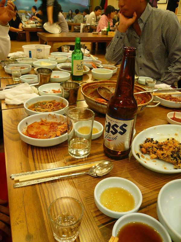 韓国 (85)