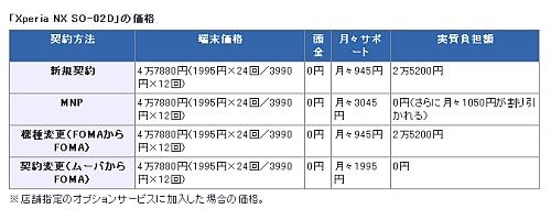 st_xnx-02.jpg