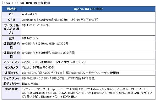 yo_nx-06.jpg