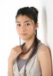narumiriko1.jpg