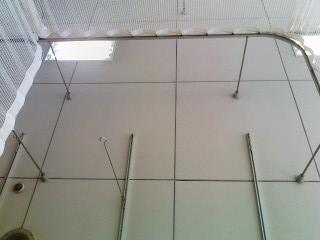 入院天井PA0_0116