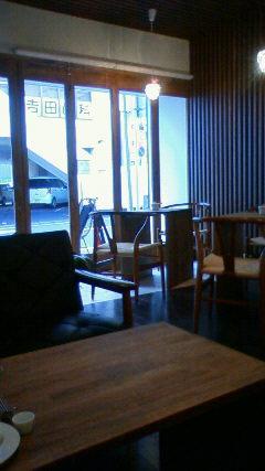 20120223 ホワイエ2