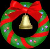 wreath1-ko.png