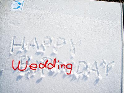 Happy-Wedding-Day.jpg