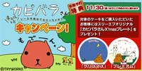 2007capybara