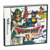dq4