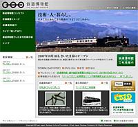 railway-museum.jp