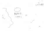 091019@01.png