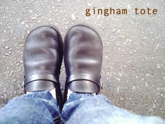a_shoes