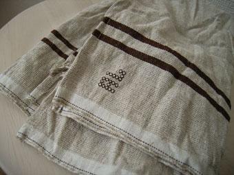 al_cloth