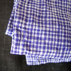 fog_handkerchief
