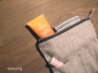 linen_pouch1