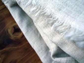 linen_wool