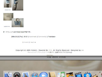 mac_pic2