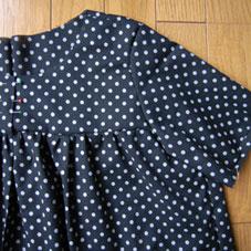 po_op_shisaku