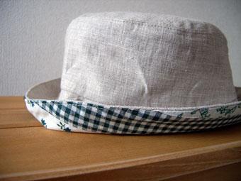shinn_hat1