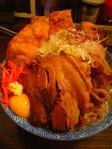 蕪村肉10