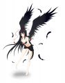 文_G_UP_05202